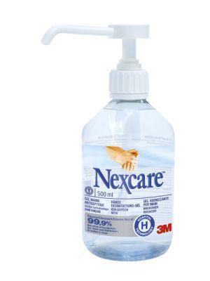 Nexcare500
